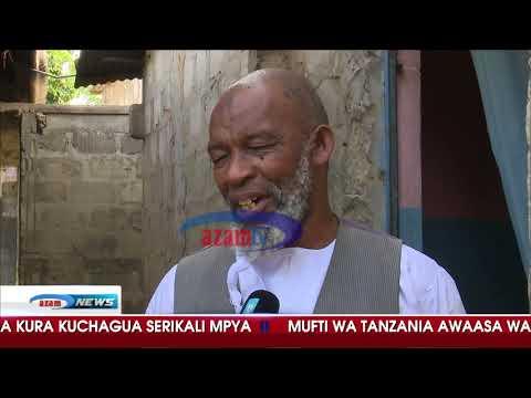Xxx Mp4 Jinsi Walivyopatikana Masheikh Watano Waliotoweka Zanzibar 3gp Sex