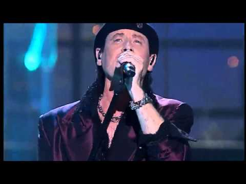 Xxx Mp4 Scorpions You And I Official Live Video HD 3gp Sex