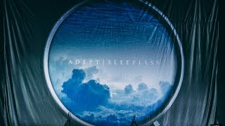Adept - Sleepless (Live in Minsk 2016)