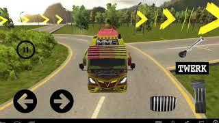 nganya unlimited gameplay trailer