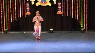 2  Skanda Kauthuvam