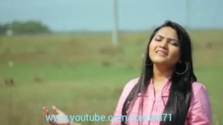 Romantic Bangla song..