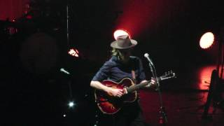 Long Way From Home - The Lumineers - London - 5/11/2016