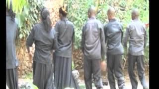 Bishop Wafula Yesu Njoo Official Video