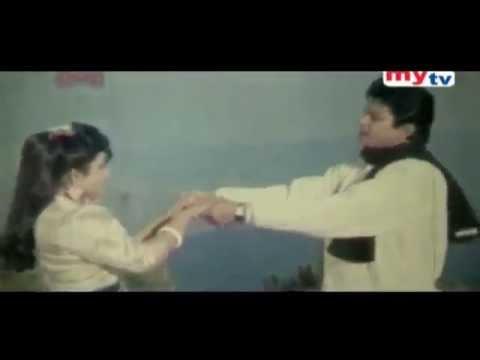Tumi Amar Koto Chena - Bangla Video Song