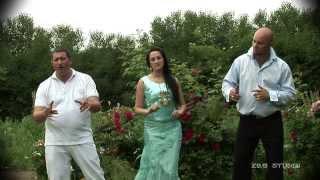 Maco-Mamuko Nitra /Video/ ZGSTUDIO