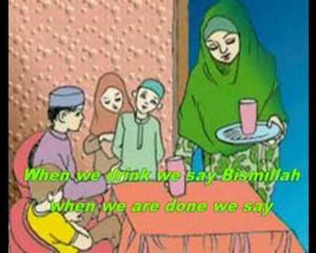 Xxx Mp4 Bismillah I Am A Muslim 3gp Sex
