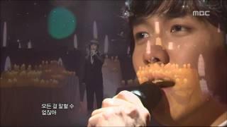 Lee Seung-gi - Please, 이승기 - 제발, Music Core 20060930