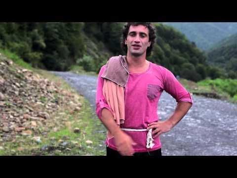 Paata Tediashvili გოგოვ გენაცვალები Directed by Dachi Darchia