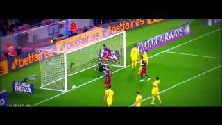 Luis Suárez ● All 40 Goals In La Liga Winner ● Pichichi ● Golden Boot ● HD