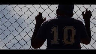 Taliman - SOLTANDO (Vídeo Oficial)
