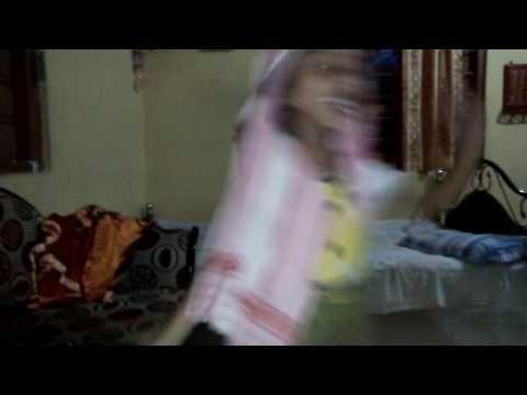 Xxx Mp4 Sanilion And Sonakshi Dance 3gp Sex