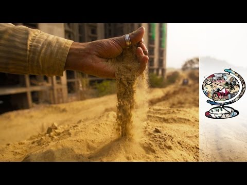 Xxx Mp4 India S Sand Mafia The Dark Secrets Of India S Booming Construction Industry 3gp Sex