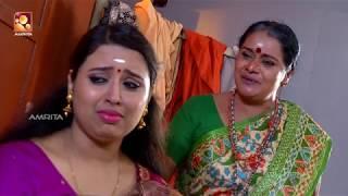 കുമാരസംഭവം  | Episode #60 | Mythological Serial by Amrita TV