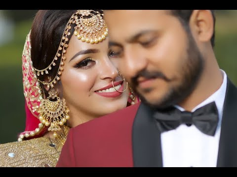 Xxx Mp4 Best Pre Wedding 2018 Uday Harwinder 3gp Sex