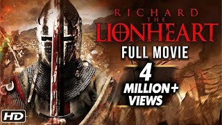 Best Hollywood Action Movies 2017 in Hindi Dubbed Full | Hollywood Action Movie Dubbed in Hindi | HD