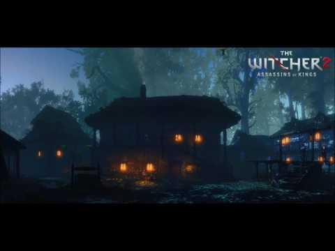 Xxx Mp4 The Witcher 2 Assassins Of Kings Vergen By Night 3gp Sex