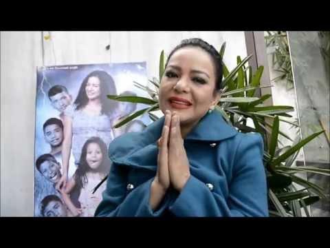 Xxx Mp4 Interview With Pujana Pradhan About Her Latest Movie Chocolate 3gp Sex