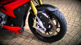 BMW S1000R long term report | Video Diary | Motorcyclenews.com