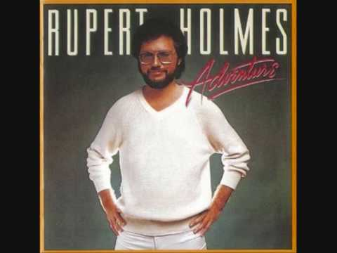Download Rupert Holmes escape pina colada song