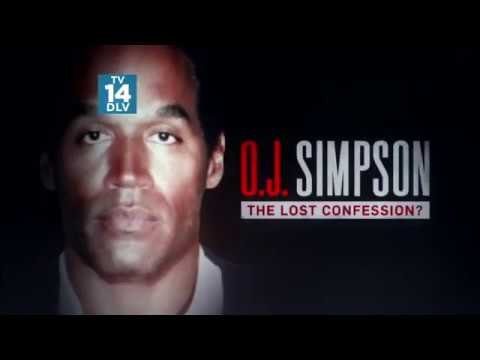Xxx Mp4 O J SIMPSON THE LOST CONFESSION 2018 FULL DOCUMENTARY 3gp Sex