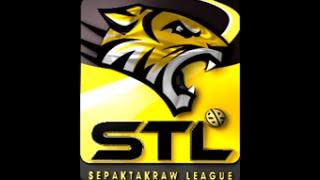 ATM Guardians A Vs Melaka Titans A | Regular Season 2015 | 10 Oct 2015