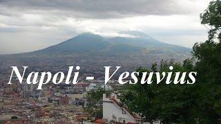 Italy/Napoli Part 29/84