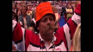 Jan Smit - Ik Zing Dit Lied Voor Jou Alleen (Live Arena 2004)