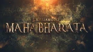 1000 Crore Badget Mahabharat Trailer Teaser First Look   Aamir Khan, Rajinikanth, Prabhas, Amitabh
