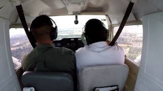 Angry ATC tells helicopters to shut up