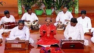 Waqya - Hazrat Fatima Ka Bachpan Aur Hazrat Khadija Ki Rahalat Part 2 - Taslim, Aarif Khan