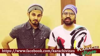 Evolution Of Girls DP on FaceBook By Karachi Vynz Official