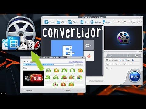 Xxx Mp4 Como Convertir Vídeos A Cualquier Formato 3gp Sex