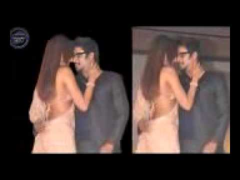 Xxx Mp4 Nithya Menon Real Sex Video 3gp Sex