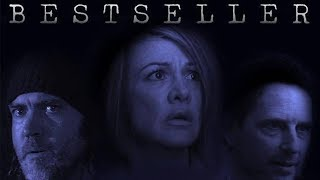 Bestseller (2014) Movie Teaser Trailer