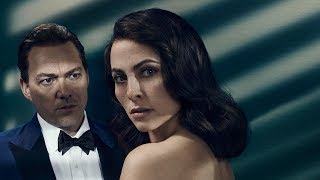 Met Opera: Marnie  |  Official Trailer