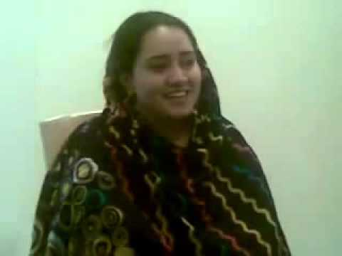Xxx Mp4 PAshto Supper Star Nadia Gul Interview 2014 3gp Sex