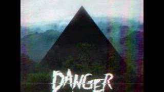 danger  11h30
