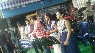 Satyasoumya events