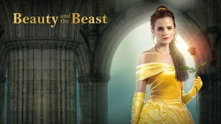 Beauty & The Beast - Disney's Sick Sadistic Seduction Of The Masses To Worship The Beast