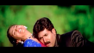 Swayamvaram Movie Songs  -  Keeravaani Ragam lo Song - Venu, Laya, Ali, Trivikram Srinivas