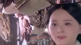 the romance of the condor heroes episode 2 subtitle indonesia