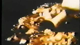 Mutable Fire (Bradley Eros, 1984)