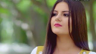 Meri Mehbooba _ Latest Punjabi 2017 _ Pardes _ Zara Tasveer Se Tu _ WhatsApp Status Video