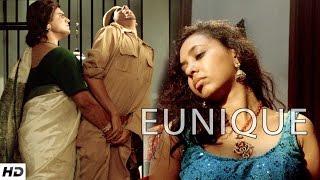 EUNIQUE - A Short Film On Transgenders