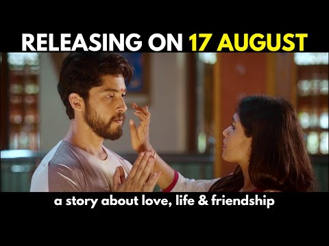 Xxx Mp4 Official Trailer Onthara Bannagalu Kiran Sonu Hitha Prathap Praveen Release 17 August 2018 3gp Sex
