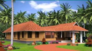 House Plans Kerala Style Free Download