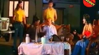 Operation Ankusha 2007   Kannada New Movie   Adithya, Jayanthi, Padma Vasanthi