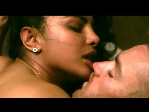 Xxx Mp4 Priyanka Chopra Latest Hot Sex Scenes Quantico 3gp Sex
