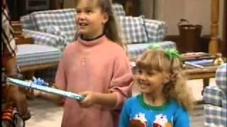 The Best of Stephanie - Season 1.mov